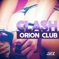 Orion Club