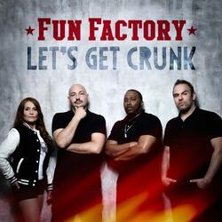 Let's Get Crunk