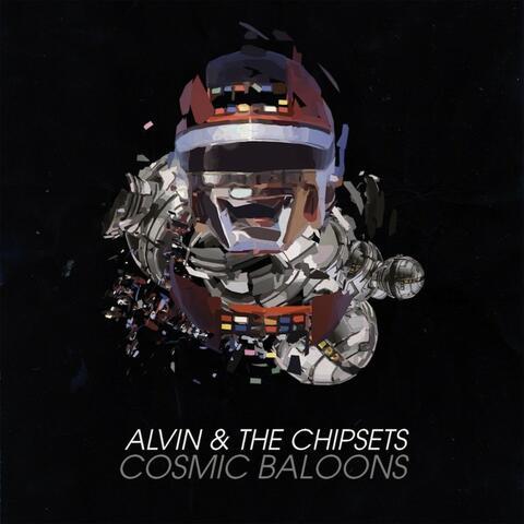 Cosmic Baloons