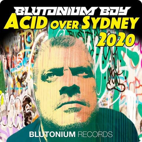 Acid over Sydney 2020