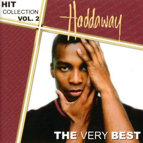 Hit Collection, Vol. 2: The Very Best