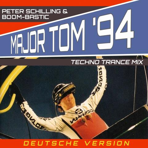 Major Tom '94