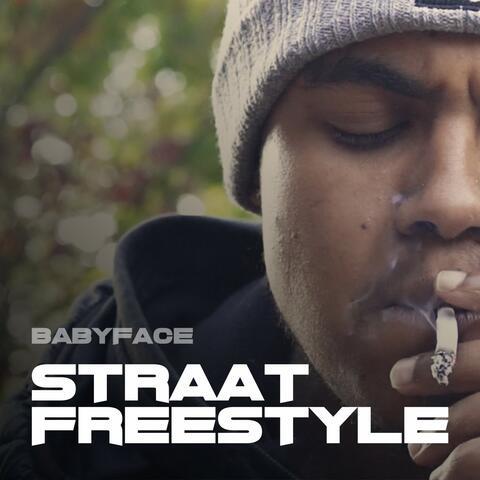 Straat Freestyle