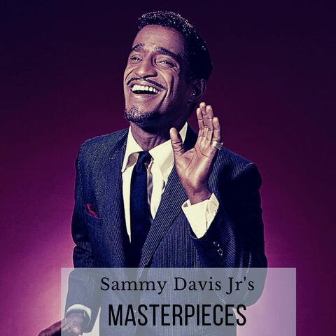 Sammy Davis Jr.'s Masterpieces