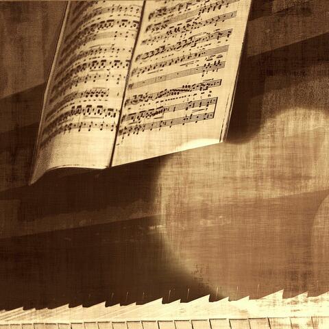 Squeeze My Musique