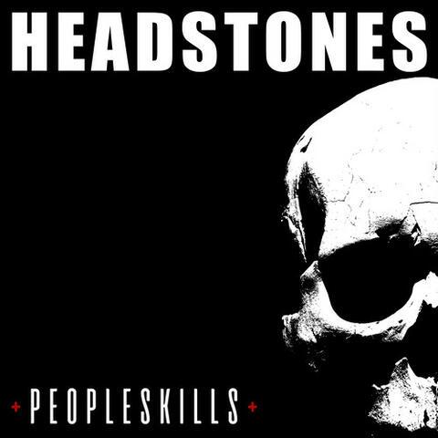 PEOPLESKILLS