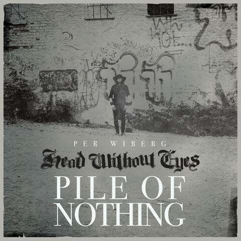 Pile of Nothing