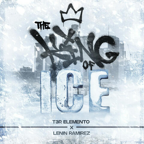 The King of Ice