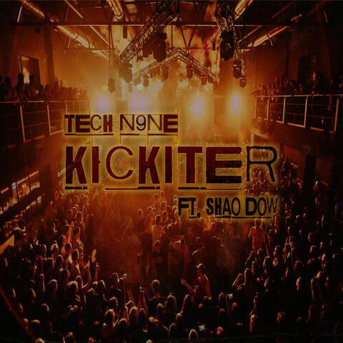 Kickiter