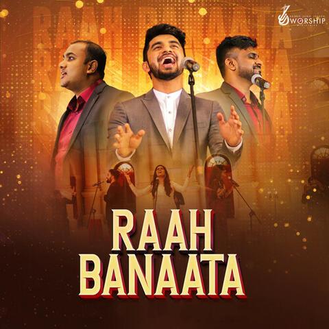 Raah Banaata