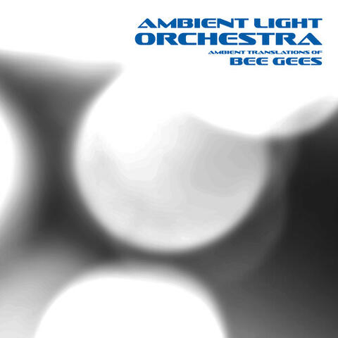 Ambient Translations of Bee Gees