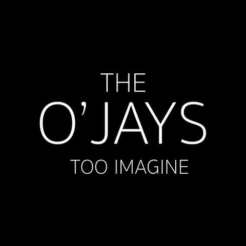 Too Imagine