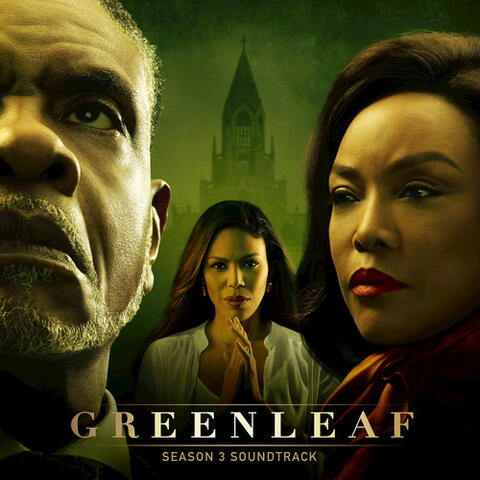 Changed (From the Original TV Series Greenleaf - Season 3 Soundtrack)