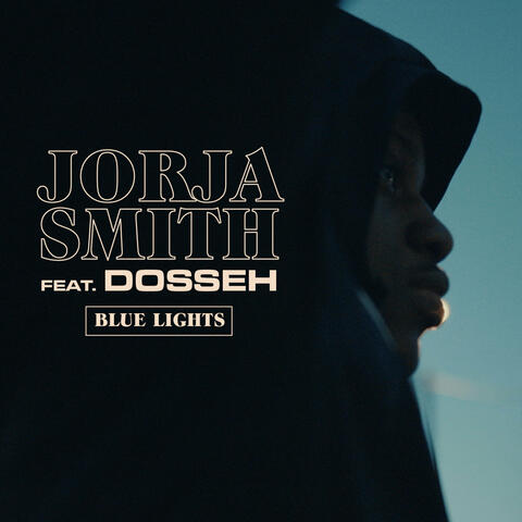 Blue Lights (French Remix)