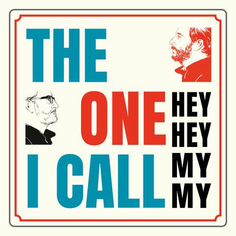 The One I Call