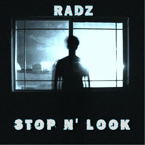 Stop N' Look