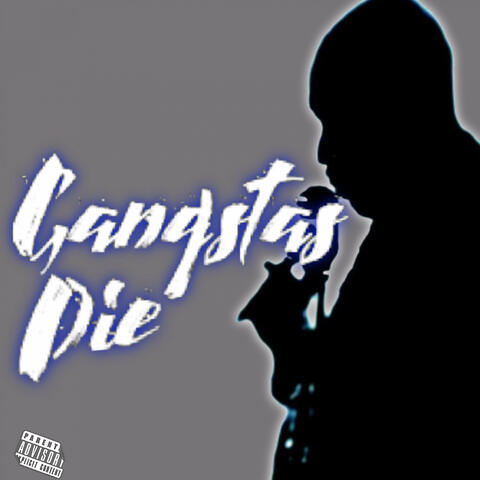 Gangsta's Pie