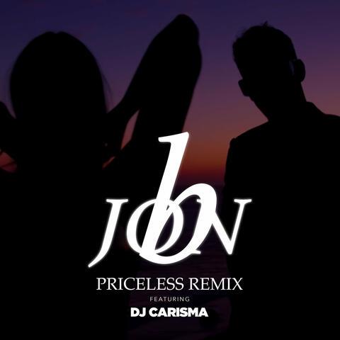 Priceless (Remix)
