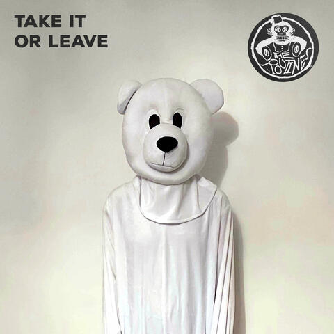 Take It Or Leave