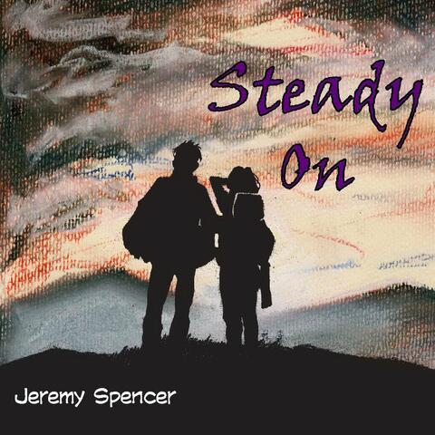 Steady On