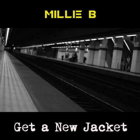 Get a New Jacket