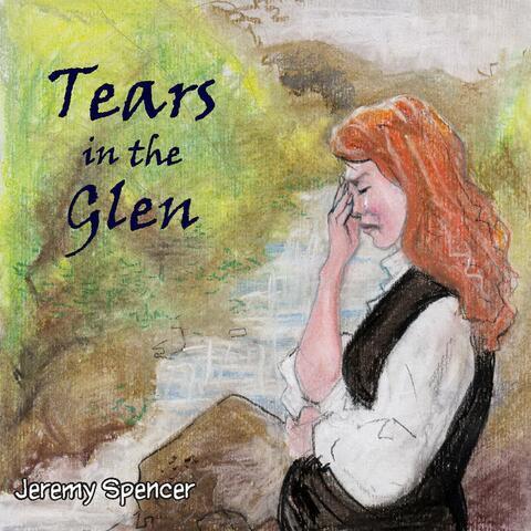 Tears in the Glen