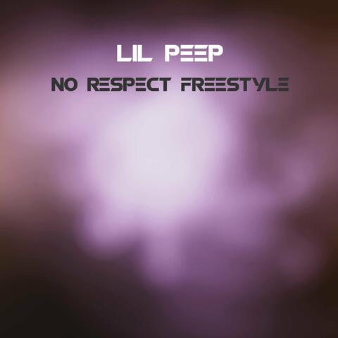 No Respect Freestyle