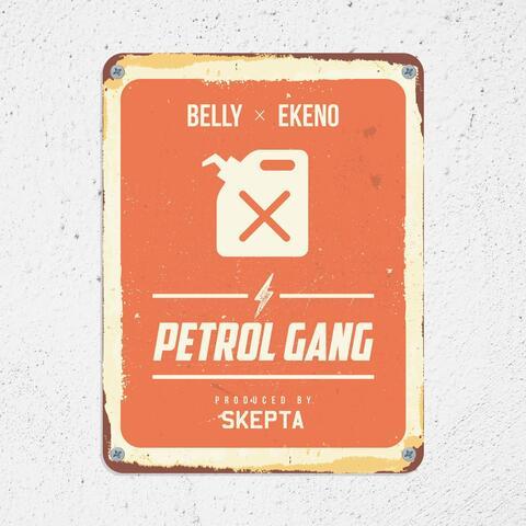 Petrol Gang