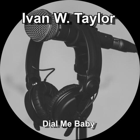 Dial Me Baby