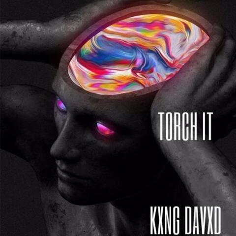 Torch It