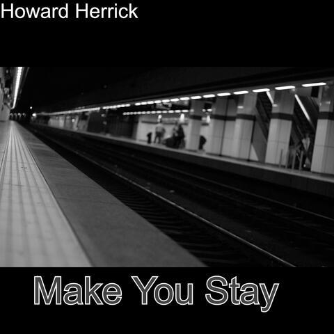 Make You Stay