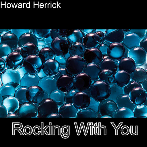 Rocking With You