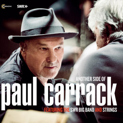 Another Side of Paul Carrack