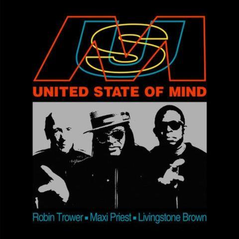 United State of Mind
