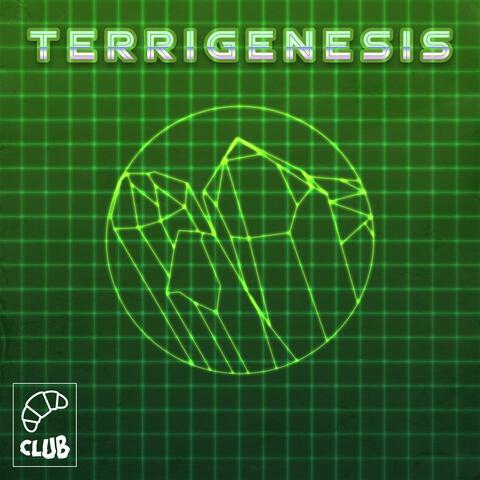 Terrigenesis