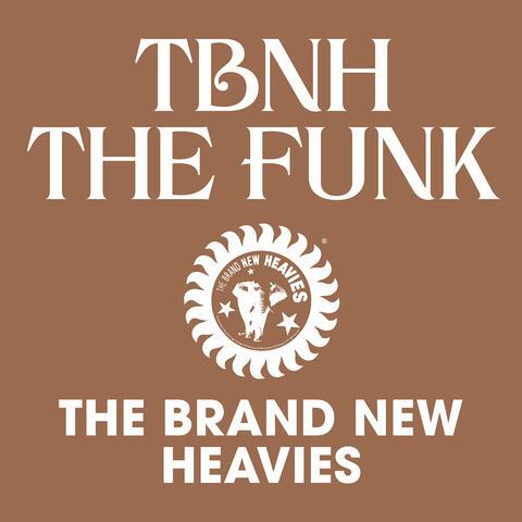 TBNH - The Funk