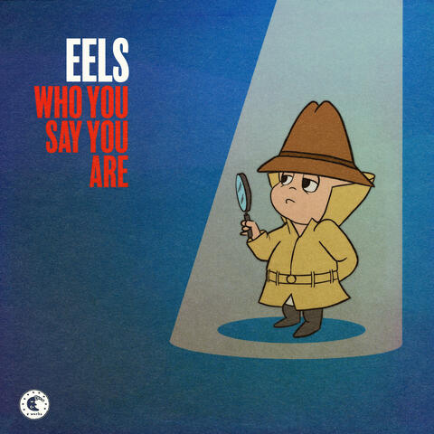 Eels Radio Listen To Free Music Get The Latest Info Iheartradio