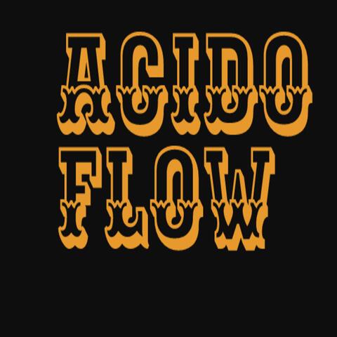 Ácido Flow