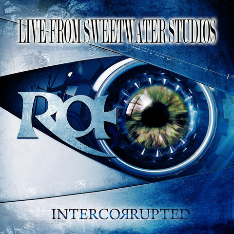 Intercorrupted (Live from Sweetwater Studios)