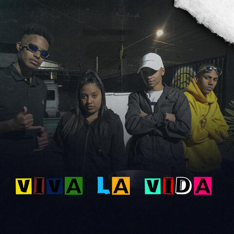 Viva Lá Vida