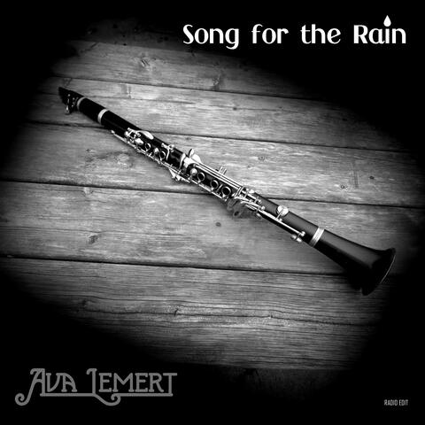 Song for the Rain - Single