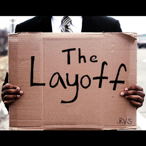 The Layoff