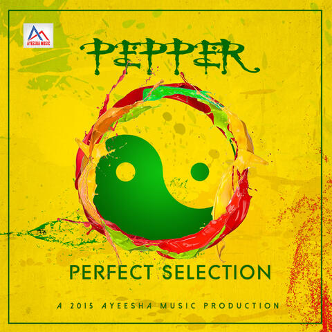 Perfect Selection - Single