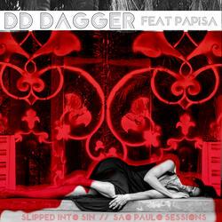Slipped into Sin (ft. Papisa)
