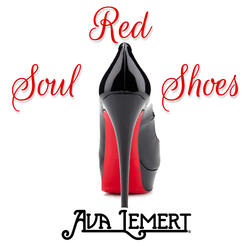 Red Soul Shoes
