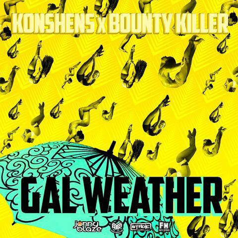 Gal Weather