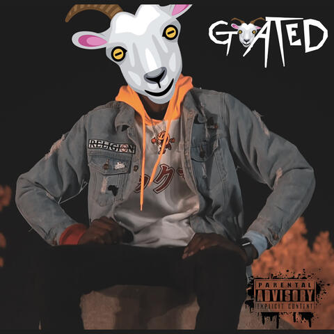 Goated
