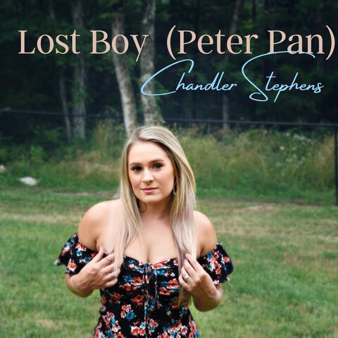 Lost Boy (Peter Pan)
