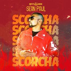 Scorcha