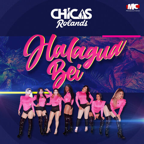 Halagua Bei